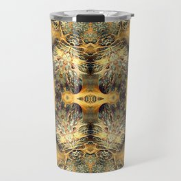 Antler Galaxy Travel Mug