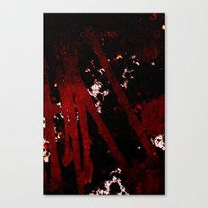 dark art Canvas Print