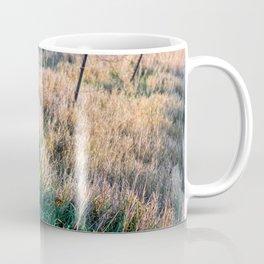 In The Country Coffee Mug