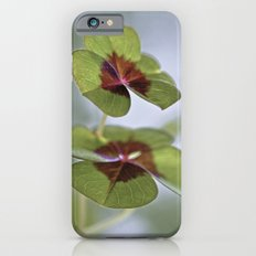 A lucky day iPhone 6s Slim Case