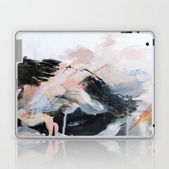 1 3 5 Laptop & iPad Skin