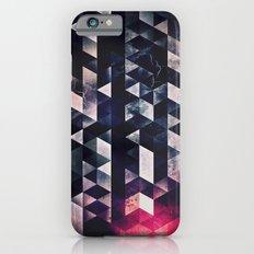 vyktyry yvvr dyyth Slim Case iPhone 6s