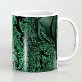 910 Coffee Mug