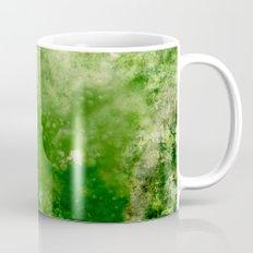 Sub 1 Mug