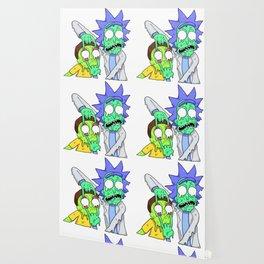 Rick Wallpaper