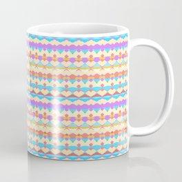 confetti Coffee Mug
