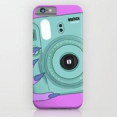 instax iPhone 6s Slim Case
