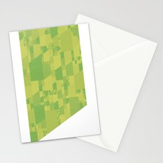Not Quite Nevada Stationery Cards