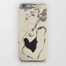 coco iPhone 6s Slim Case