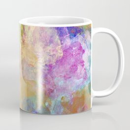 Beautiful Textures Coffee Mug