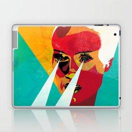 291113 Laptop & iPad Skin