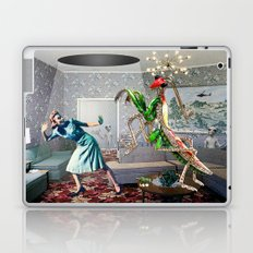 Mantis Encounter Laptop & iPad Skin