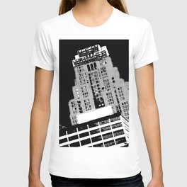 The New Yorker T-shirt