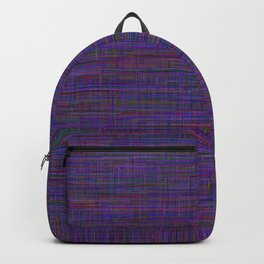 Every Color 146 Backpack