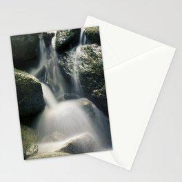 Boulder Creek Stationery Cards