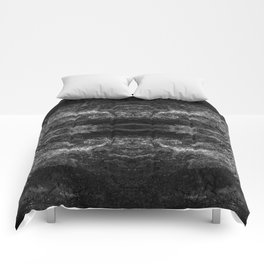 Frost Design Studio - Further Pattern Comforters