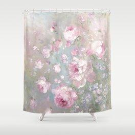 Spring Magic Shower Curtain