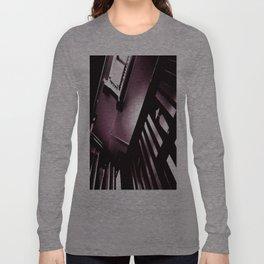 Day 36: Doris Day Long Sleeve T-shirt
