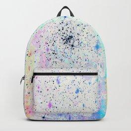 UNDONE Backpack