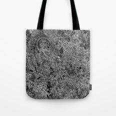 Oodles of Doodles Tote Bag