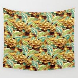 Prosper Wall Tapestry