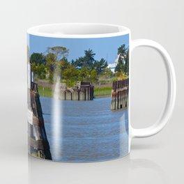government property Coffee Mug