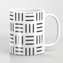 African mudcloth Coffee Mug