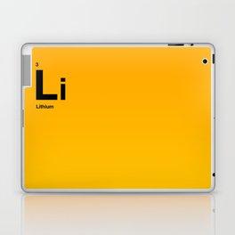Lithium Laptop & iPad Skin