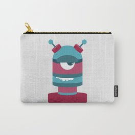 Bot Carry-All Pouch