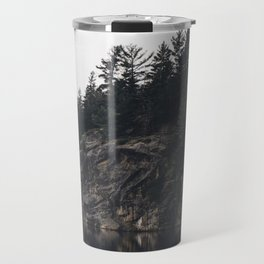 Picto Bay Travel Mug