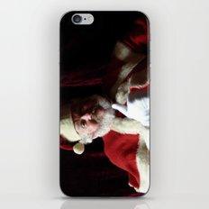 Good Luck! iPhone & iPod Skin