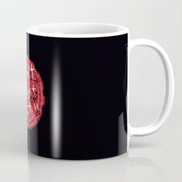 don't forget boct Coffee Mug
