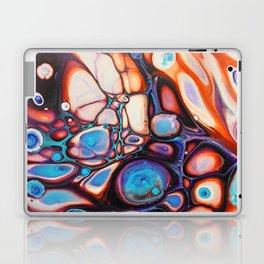 Rupture Laptop & iPad Skin