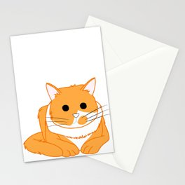 Kennex Stationery Cards