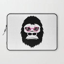 Kong Laptop Sleeve