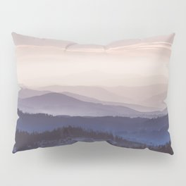 Dream On Pillow Sham