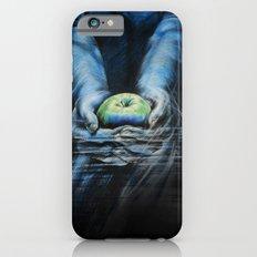 James Joyce Slim Case iPhone 6s
