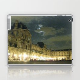 A Dramatic Dusk Laptop & iPad Skin