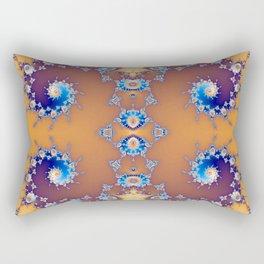 Euterpe Rectangular Pillow