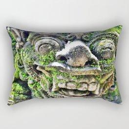 Besikeh1 Rectangular Pillow