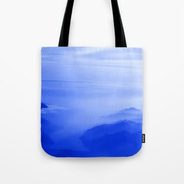 Picture this Tote Bag