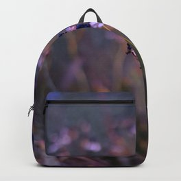 Promise of Future More Backpack