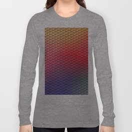 Y So Bright Long Sleeve T-shirt
