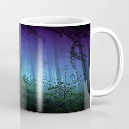 game of tones Coffee Mug