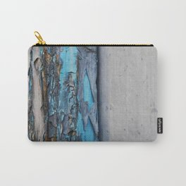005 Carry-All Pouch