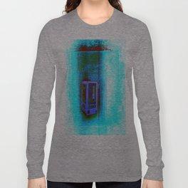 BOITENOIRE Long Sleeve T-shirt