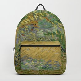 Wheatfield Backpack