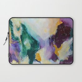 Worth Fighting For Laptop Sleeve