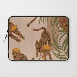 Come Play with Me Laptop Sleeve