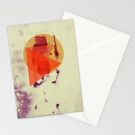 Notable Stationery Cards